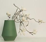 """39,4 l """"ensemble de 1 nobile fleurs en résine sakura grand art de pe"""