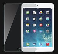 RFH 0.26mm 9H Protective Tempered Glass Screen Protector for iPad mini 1 / 2 / 3