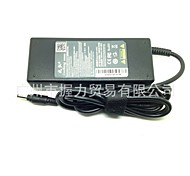19.5V 4.62A 90W AC laptop power adapter charger For Dell 5460 V5460 5470 5560 5460D-2528S FA90PM111 YY20N YD9W