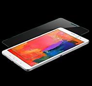 Protector de pantalla - Cristal Templado Anti Explosión - para Samsung Tab 3 Lite (T110)