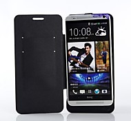 4200mAh Battery Case with Cover for HTC One Max
