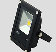 High Quality 10W RGB LED Flood Light CE&ROHS with Remote Control