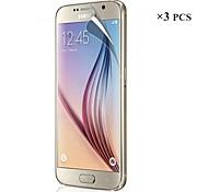 Proteggi Schermo - Alta definizione - Samsung Samsung Galaxy S6