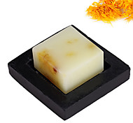 Handmade Natural Soap Bar Anti-Acne Whitening