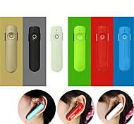 N7800 Hi-Fi wireless Bluetooth4.0 canceling Headphone Stereo earphone voice voice songs  for Samsung S6 Assorted Color
