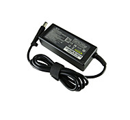 19.5V 3.33A 65W laptop AC power adapter charger For HP elitebook 2570