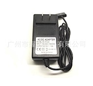 15V 1.2A 18W laptop AC power adapter charger for ASUS  Eee Pad TF101 TF201 TF300 TF700 TF300T TF700T SL101