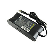 19.5V 4.62A 90W laptop AC power adapter charger For DELL AD-90195D PA-1900-01D3 DF266 M20 M60 M65 M70 7.4*5.0mm