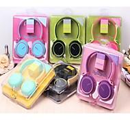 KADUN Stylish On-Ear Headphone for iPhone 6/6 Plus/5S/5/4S/4