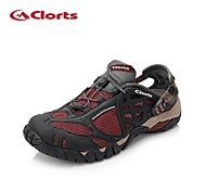 Clorts 2015 Men Counter Outdoor Shoes Breathable Summer Wading Upstream Shoes Sandals WT-05B/C/G