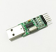 USB to TTL Updating Board Module