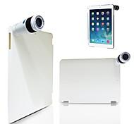 12X Lens Telescope Camera and Telescopic Tripod for iPad Air