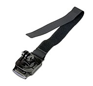 Gopro Wrist Strap Rotary 360 degrees Hand Wrist Strap Mount With Turn Lock For GoPro Hero 3+/3/2/1