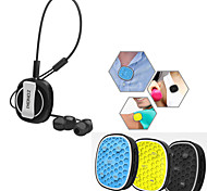 B92 NFC Sports Stereo Wireless Bluetooth Headset Earphone Headphone for iPhone 6/6plus/5/5S/S6(Assorted Color)