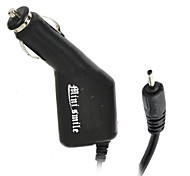 Mini smile™ Car Power Adapter Charger for Acer Iconia Tab A500 / A100