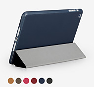 ggmm® adapter mr-ⅲ tenir cas protégé pour Mini iPad 1/2/3 (de couleurs assorties)