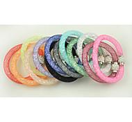 Fashion Mesh Bracelet