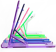 GYM Colorful Universal Holder for iPhone 4/4S 5/5S/5C/6/6 Plus(Assorted Colors)