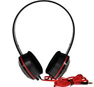 Auriculares DM-5400 - Transferencia fm - Cascos(cinta) - Radio FM/Hi-Fi