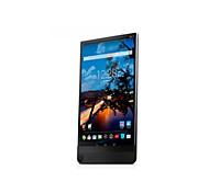 alto protector de pantalla transparente para Dell Venue 8 película protectora 7000/7840 tableta