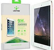 LENTION High Quality Tempered Glass Screen Protector Anti-Scratch Protective Guards Film for iPad Air 2/3/4
