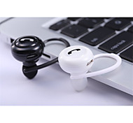 4.0 Ultra Small Bluetooth Headset Models For Iphone Samsung