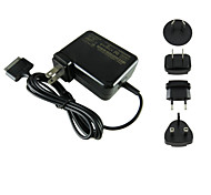 12V 1.5A 18W AC laptop power adapter charger For Lenovo Le pad S1 K1 Y1011