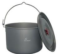 Fire-Maple Алюминий сплав Набор посуды горшок Others Наборы На открытом воздухе Для активного образа жизни Пикник