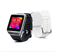 H8 Wearables Smart Watch , Hands-Free Calls/Media Control/Message Control/Camera Control for Android &iOS