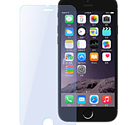 Tempered Glass 0.2 Film Screen Protector for iPhone 6S/6