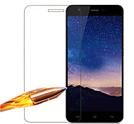Screen Tempered glass Protector Film for JIAYU S3