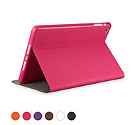 ggmm® Fit-mr reposer cas protégé pour Mini iPad 1/2/3 (de couleurs assorties)