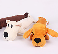 Dogs Toys Chew Toy / Plush Toy Durable Textile