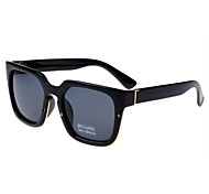 Sunglasses Men / Women / Unisex's Classic / Fashion Hiking Sunglasses Full-Rim