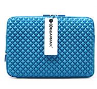GEARMAX®  Fashion Waterproof Polyester Laptop Sleeve for MacBook Air 11