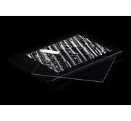 gehärtetem Glas Schutzfolie Displayschutzfolie für Amazon Kindle E-Reader Paper