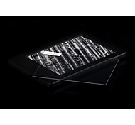 protetor de tela película protetora de vidro temperado para Amazon Kindle Paperwhite ereader
