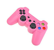 controller di gioco bluetooth senza fili per Sony Playstation 3 PS3