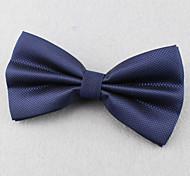 SKTEJOAN® Men's Fashion Dress Business Occupation Bow Tie