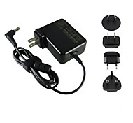 19V 3.42A 65W laptop AC power adapter charger for Acer 3680 4520 5315 5515 5517 5520 5532 5000 5110 5220 5230 5315