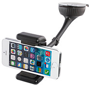 Bluetooth Handsfree Car Kit/Bluetooth2.0/Car Charger/Mobile Phone Holder/Wireless Data Transmission