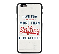 Live Design PC Hard Case for iPhone 5C