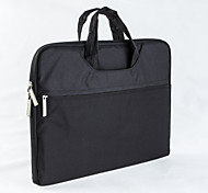 "13.3"" Business Casual Laptops Sleeve Case for All Notebook"