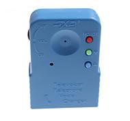 Mini Voice Sound Changer Telephone Voice Changer Voice Disguiser 8 Kind ASAF