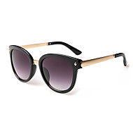 Sunglasses Women's Classic / Retro/Vintage / Fashion Hiking Sunglasses Full-Rim