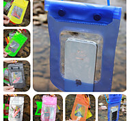 Universal Waterproof Case for iPhone(Random Colors)