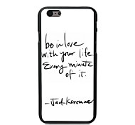 Believe With Your Design PC Hard Case for iPhone 5C