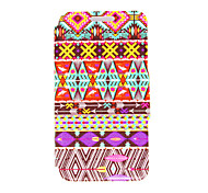 Kinston® Colorful Lace Pattern PU Leather Full Body Cover with Stand for Huawei Honor 6X/6 Plus