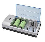 Batteria - Ni-MH C - 5000mAh - ( mAh )