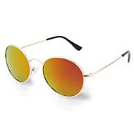 Kids 's Polarized/Photochromic Round Sunglasses